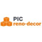 PIC RENO DECOR