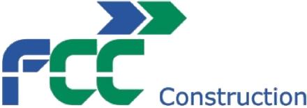 FCC Cafasso